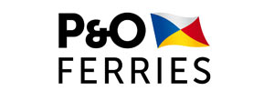 http://www.ime-repairservices.co.uk/wp-content/uploads/2017/07/web-POFerries-logo.jpg