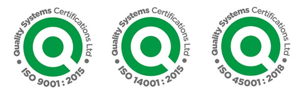 ime-repair-services-iso-accreditation1