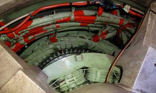 on-board-insitu-repairs