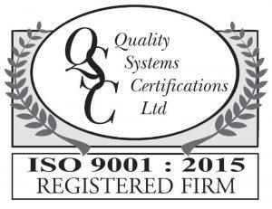 web-9001-2015-Logo
