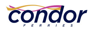 http://www.ime-repairservices.co.uk/wp-content/uploads/2017/07/web-Condor-Ferries-logo.jpg
