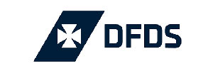 http://www.ime-repairservices.co.uk/wp-content/uploads/2017/07/web-dfds-ferries-logo.jpg