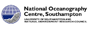 National Oceanography