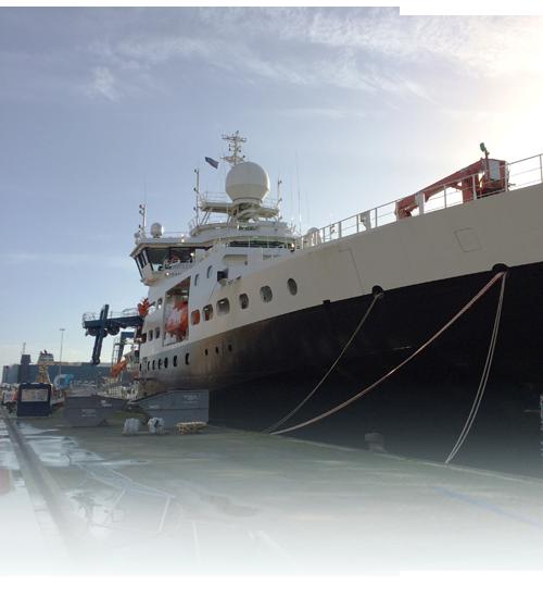 web-ship-refit-Marine-1