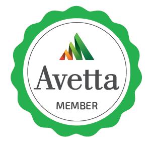 IME Repair Services are members of Avetta!