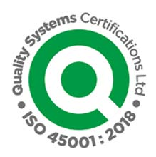 ISO-accreditation-image