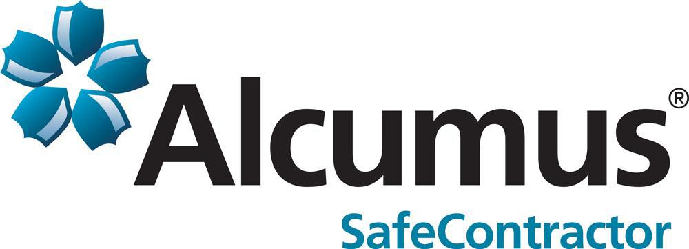 IME Repair Services LTD are proud to announce the achievement of Safe Contractor accreditation