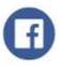 Facebook Round Icon